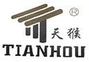 邯郸市精工建筑锚固制造有限公司