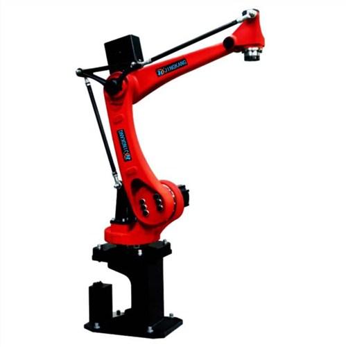 销售揭阳梅州冲压机器人集成商 景康供