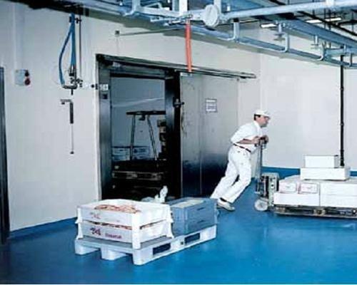 嘉定销售聚氨酯地坪材料 来电咨询「上海京康建筑装饰工程供应」