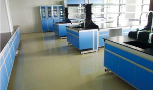 上海聚氨酯地坪施工 服务为先「上海京康建筑装饰工程供应」
