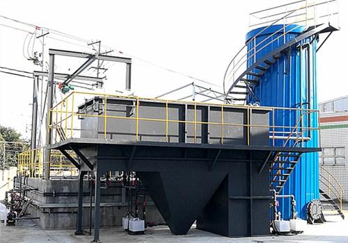 福建废水处理系统价格行情,废水处理系统