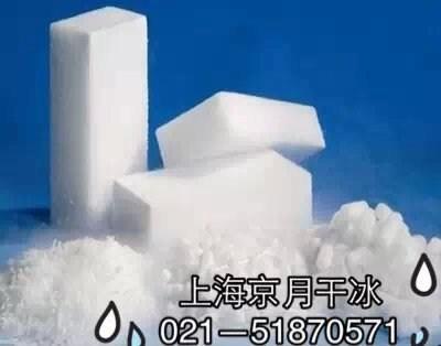 上海京月实业有限公司