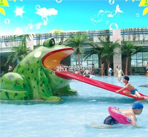 黃岡滑梯銷售 推薦咨詢「武漢市金色樂園康體游樂設備供應」