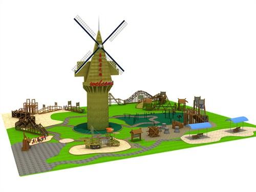 湖北专业游乐设备推荐货源 铸造辉煌「武汉市金色乐园康体游乐设备供应」