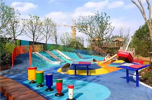 湖北优质游乐设备规格齐全 创造辉煌「武汉市金色乐园康体游乐设备供应」
