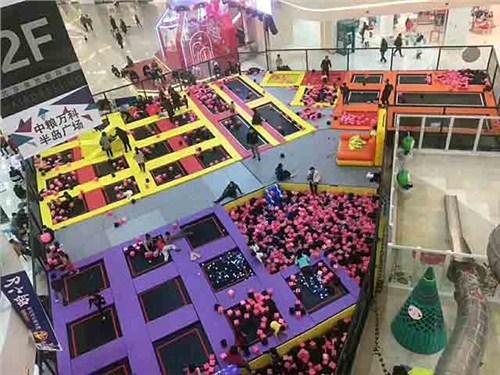 宜昌室外主题乐园 承诺守信「武汉市金色乐园康体游乐设备供应」