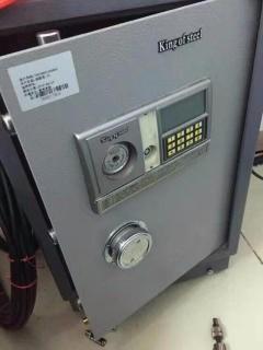 西安品牌防盗门-保险柜开锁 68888114 西安金锁王安防科技供应