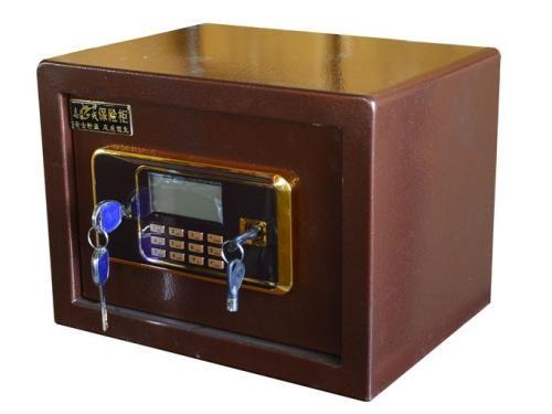 防盗门开锁-保险柜开锁哪家好 68888114 西安金锁王安防科技供应