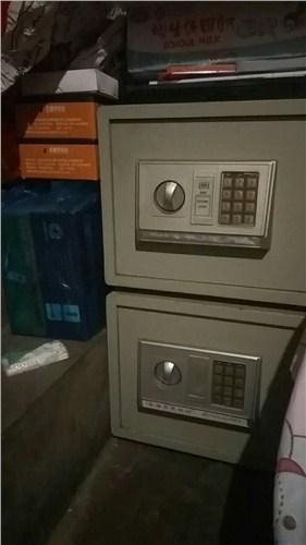 陕西专业换锁 值得信赖 西安金锁王安防科技供应