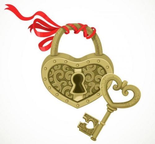 陕西正规专业开锁 金锁王安防 西安金锁王安防科技供应