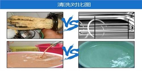 文峰区热水器清洗服务推荐 信息推荐「武汉金威清洁环保供应」