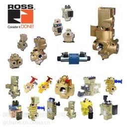 浙江专用ROSS气控阀优选企业,ROSS气控阀
