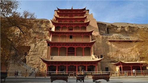 上海去新疆旅游时间 信息推荐 上海锦轩国际旅行社供应
