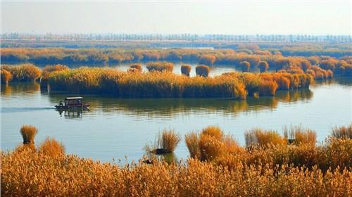 天津到宁夏旅游攻略 客户至上 上海锦轩国际旅行社供应