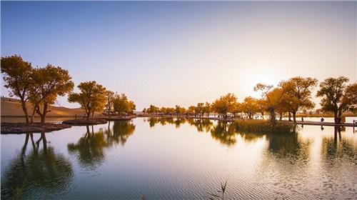 兰州去新疆旅游景点 上海锦轩国际旅行社供应「上海锦轩国际旅行社供应」