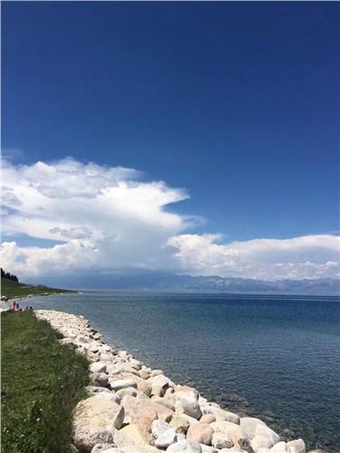 北京去新疆赛里木湖 信息推荐 上海锦轩国际旅行社供应