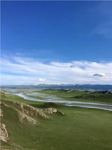 北京到巴音布鲁克草原季节 欢迎咨询 上海锦轩国际旅行社供应