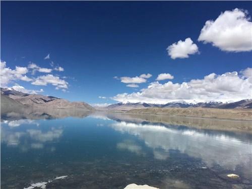 重庆去新疆卡拉库里湖费用 欢迎来电 上海锦轩国际旅行社供应