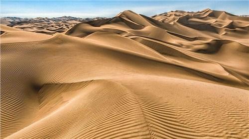 天津到新疆吐鲁番景点 信息推荐 上海锦轩国际旅行社供应