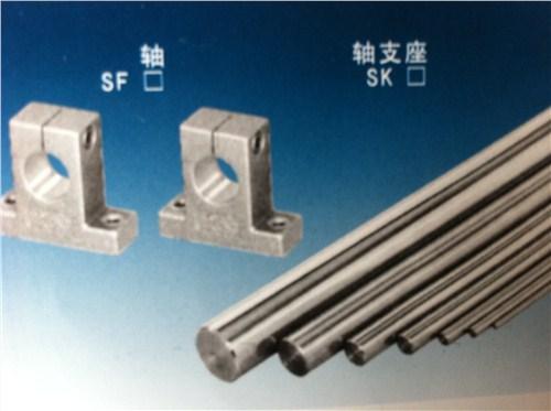 上海官方直线轴承需要多少钱 和谐共赢 缙云供应