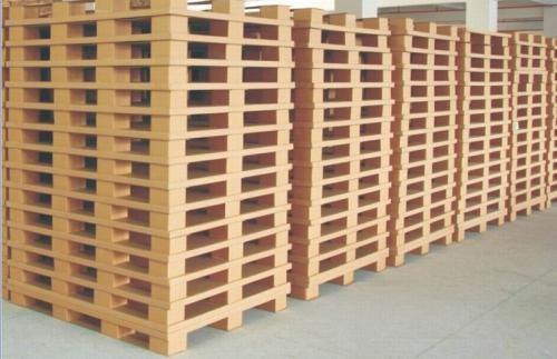 湖州杂木托盘价格如何计算,杂木托盘