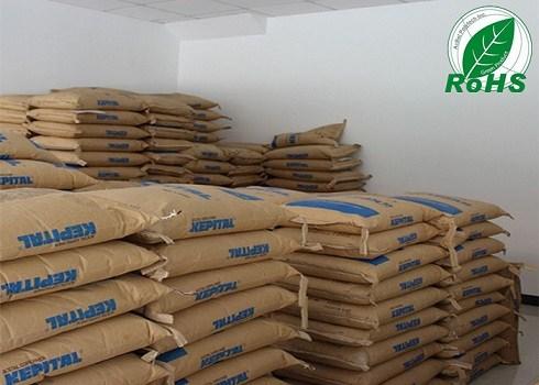 原厂POM韩国工程塑料FB2025「上海九潭工程塑料供应」