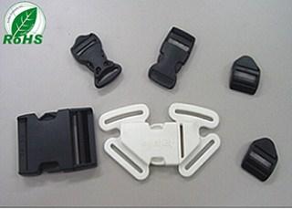 直销POM韩国工程塑料FB2025,POM韩国工程塑料FB2025