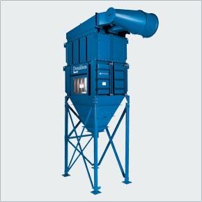 提供上海市新一代PowerCore 除尘器批发炬济供
