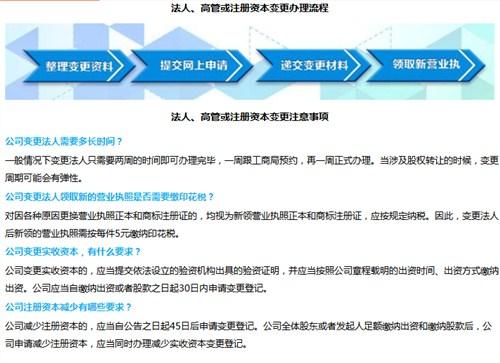 江西口碑好公司注册服务为先 诚信为本 九江快又好财税服务供应