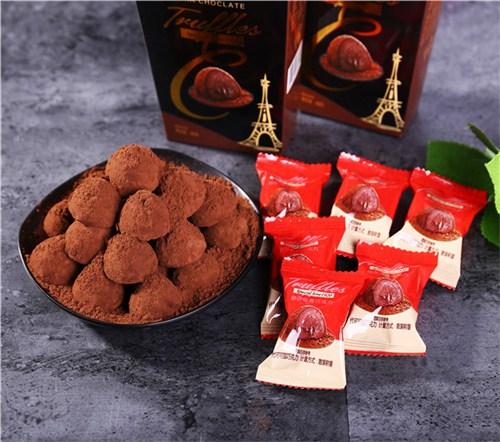 福建巧克力蛋糕装饰品专卖|泉州巧克力蛋糕装饰品生产加工