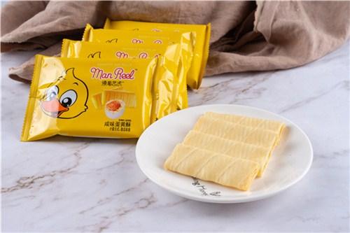 福建榴莲酥蛋卷厂商|泉州哪有卖榴莲酥蛋卷|福建榴莲酥蛋卷求购