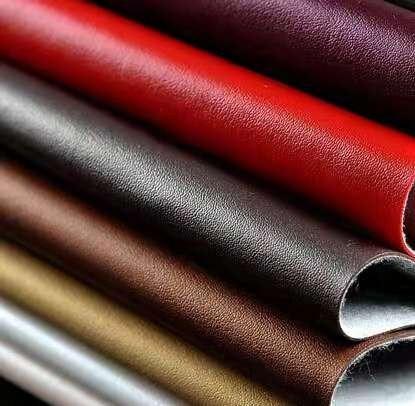 体育用品PU材料生产加工|广东体育用品PU材料专卖