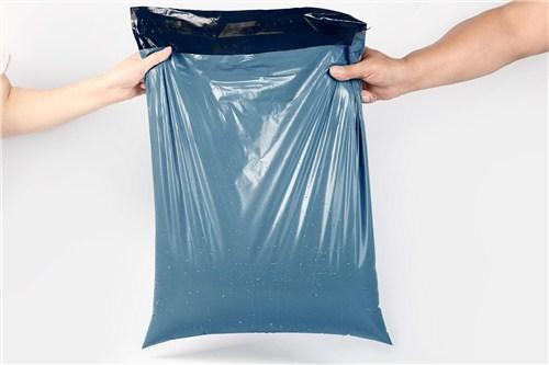 晋江市世泉顺塑料制品有限公司