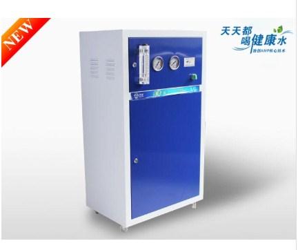 广州专业纯水机哪家强 信息推荐「深圳市净来天祥环保科技供应」