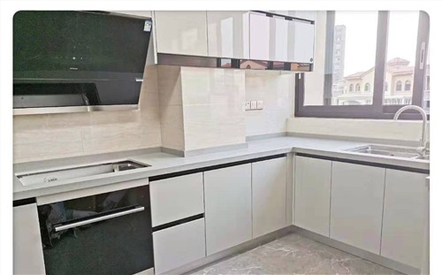 专业室内装修设计 哪家好 诚信经营「上海吉美建筑装饰工程供应」