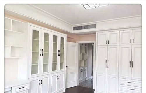吴江区别墅室内装修设计推荐,室内装修设计