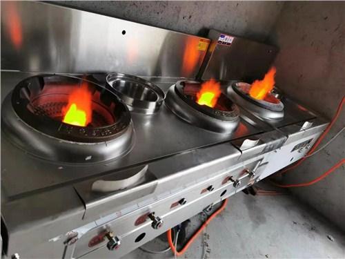河东区餐饮用植物油燃料价格 欢迎咨询「临沂浩润新能源科技供应」