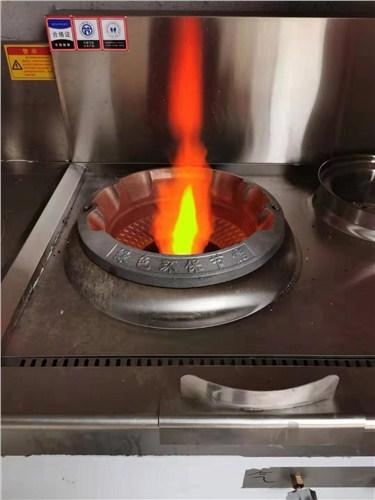 威海无味环保油炉具生产厂家 欢迎咨询「临沂浩润新能源科技供应」