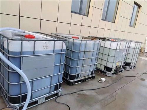 蒙阴安全环保油炉具生产厂家 欢迎咨询「临沂浩润新能源科技供应」