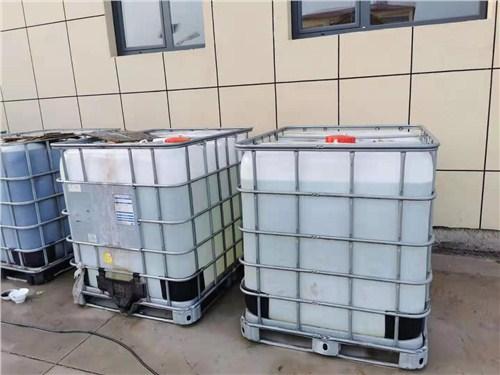 蒙阴无味无醇燃料加盟 欢迎咨询「临沂浩润新能源科技供应」