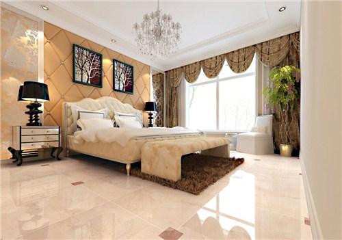 济宁专用瓷砖销量高,瓷砖