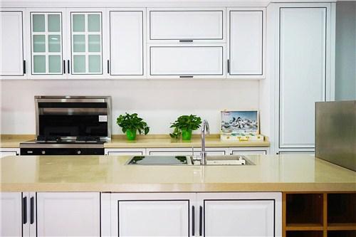 天津专业装修设计品牌 欢迎咨询「欧瑞堡厨卫供应」
