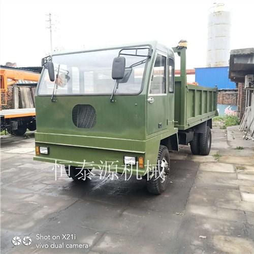 广东直销大型15吨四驱四不像车,四不像车