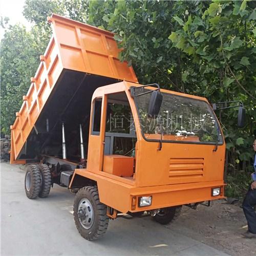 甘肃定做10吨毛竹王运输车四不像车多少钱