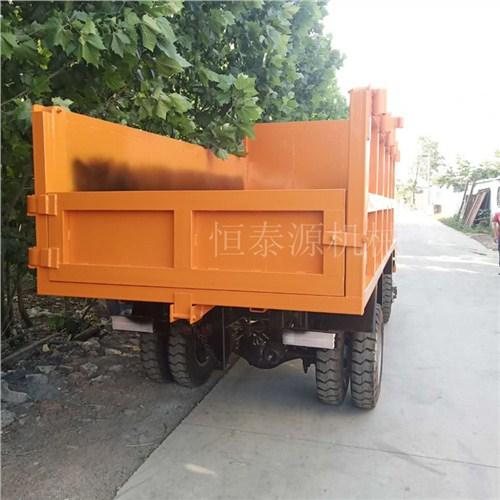 湖南工程运输车10吨四不像车电话 济宁市恒泰源工程机械亚博体育网上注册