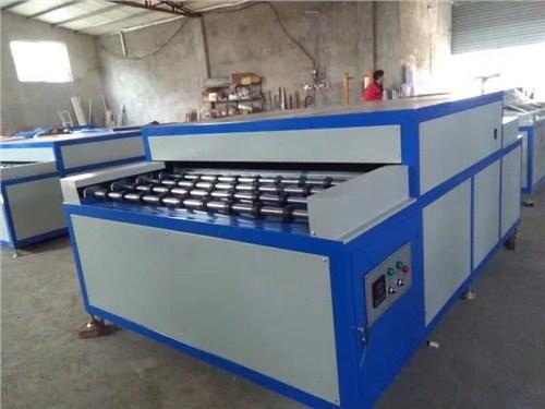 安徽玻璃清洗機維修價格 誠信為本「濟南康捷機械設備供應」