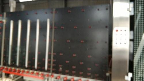 云南中空玻璃生产线制造厂家,中空玻璃生产线