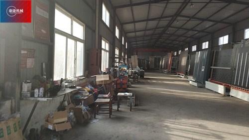 省钱中空玻璃设备生产基地,中空玻璃设备