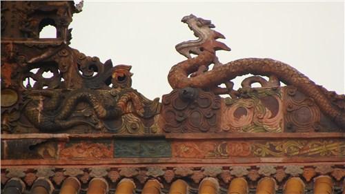 提供成都市成都庙宇修缮的公司有哪些直销锦瑞供