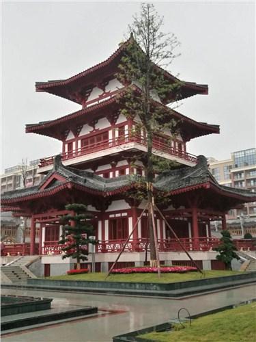 崇州市锦瑞艺雕有限公司